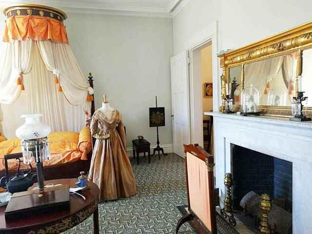 Bartow-Pell Mansion (17)