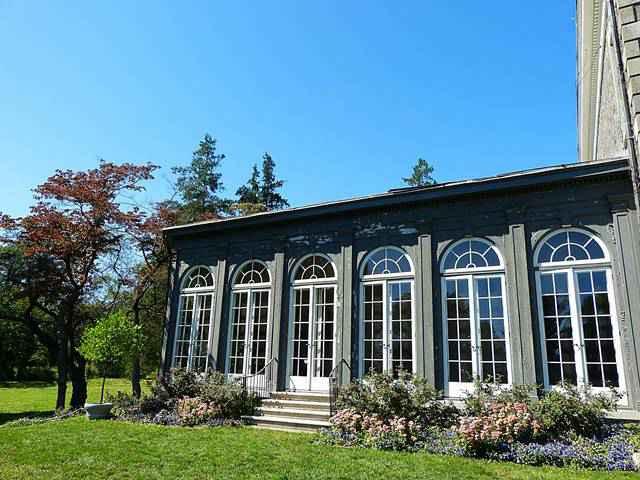 Bartow-Pell Mansion (19)