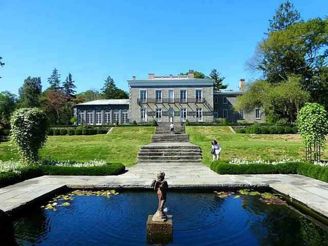 Bartow-Pell Mansion (22)