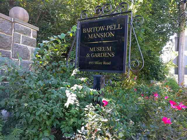 Bartow-Pell Mansion (6)