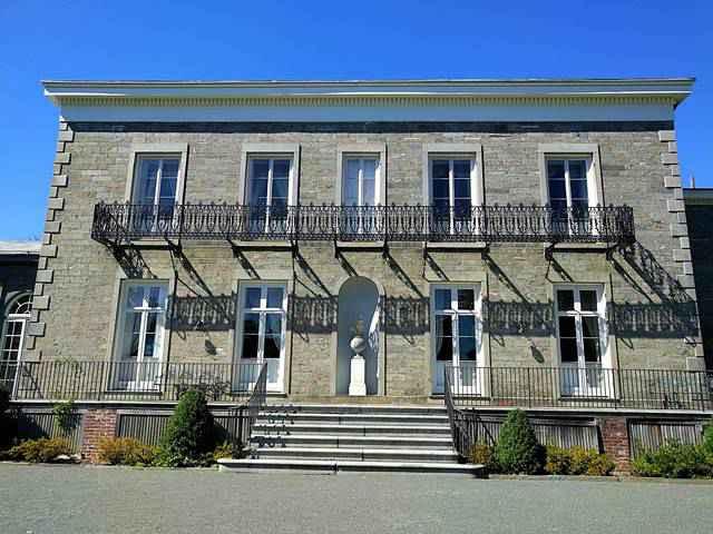 Bartow-Pell Mansion (9)