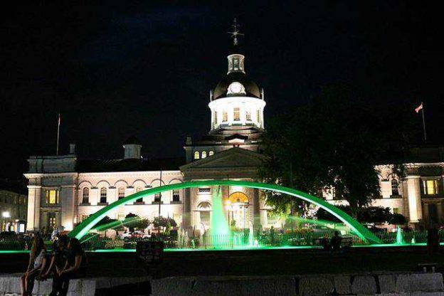 Kingston (2)