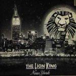 Lion King (14)