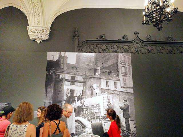 Modigliani Unmasked (4)