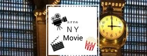 nyc-movie