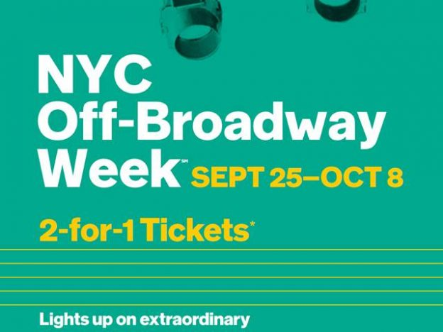 NYC Off Broadway Week (1)