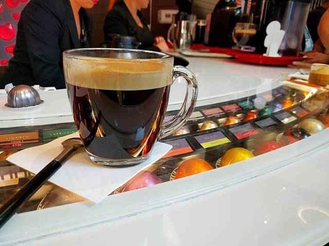 Nespresso (8)