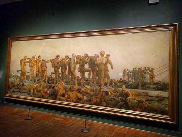 New-York Historical Society (9)