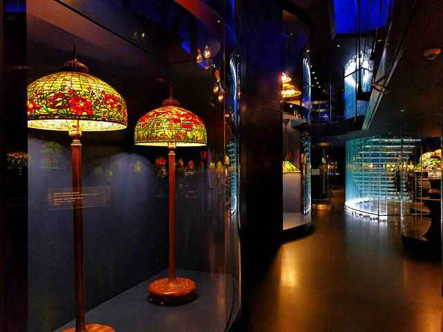 New-York Historical Society Tiffany (4)