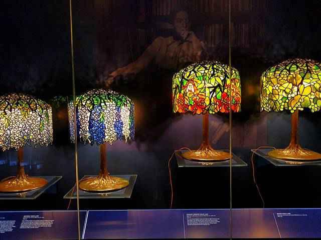 New-York Historical Society Tiffany (6)