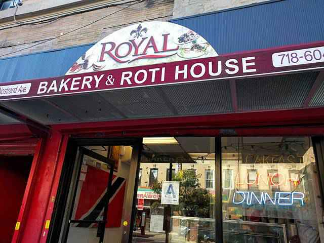 Royal Bakery (7)