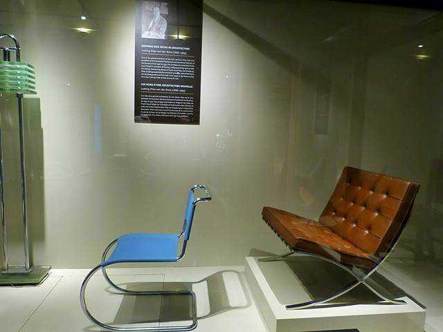 Royal Ontario Museum (32)