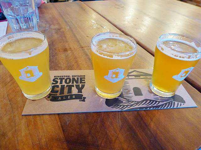 Stone City Ales (1)