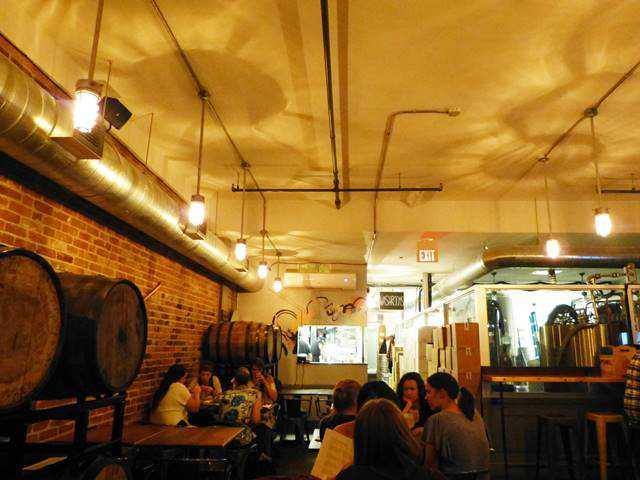 Stone City Ales (7)