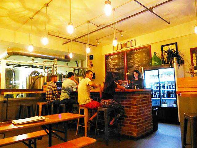 Stone City Ales (8)