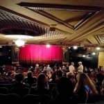 The Phantom Of The Opera (10)