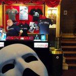 The Phantom Of The Opera (14)