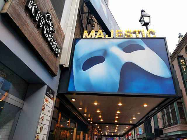 The Phantom Of The Opera (6)