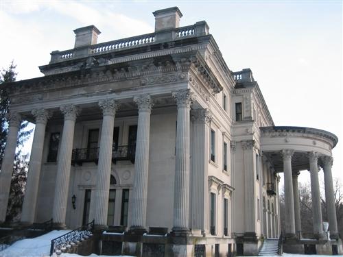Vanderbilt-Mansion-image