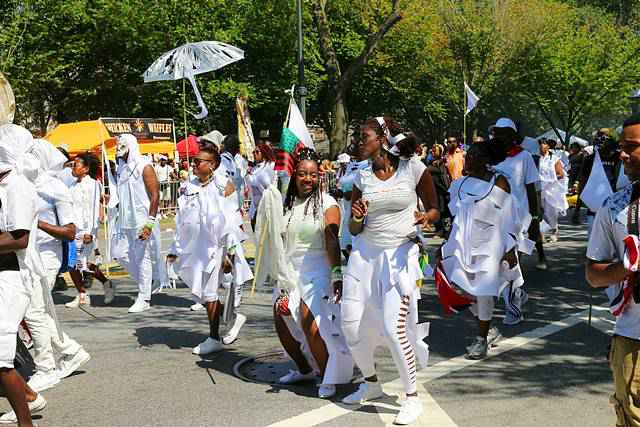 West Indian Day Parade NYC (14)