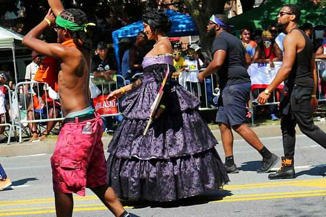 West Indian Day Parade NYC (18)