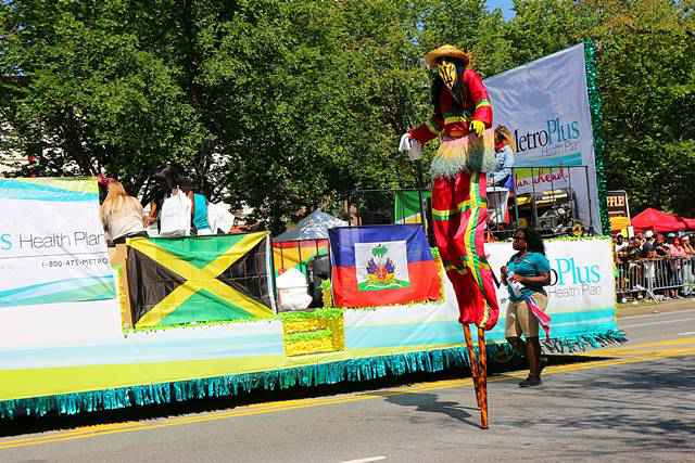 West Indian Day Parade NYC (20)