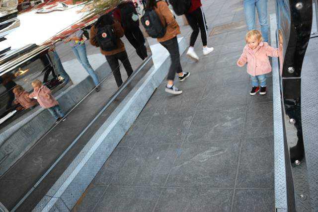 Ai Weiwei Washington Square Park (3)