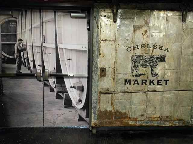 Chelsea Market (73)