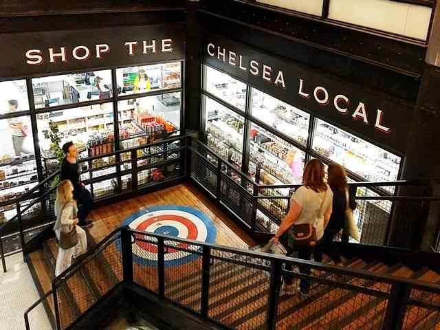 Chelsea Market (82)