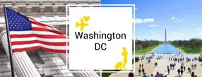 WashingtonDC-Image