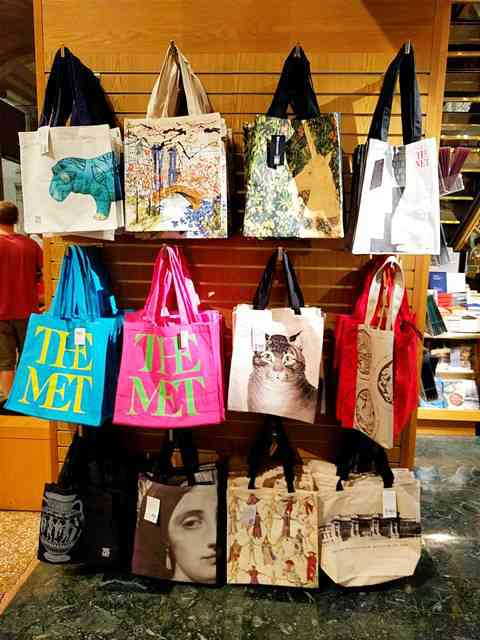 MET Gift Shop (23)