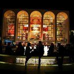 Metropolitan Opera House (1)