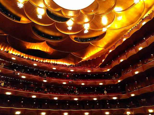 Metropolitan Opera House (12)