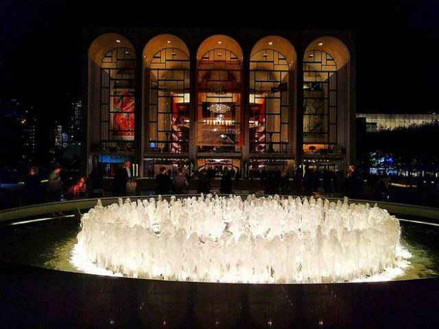 Metropolitan Opera House (16)