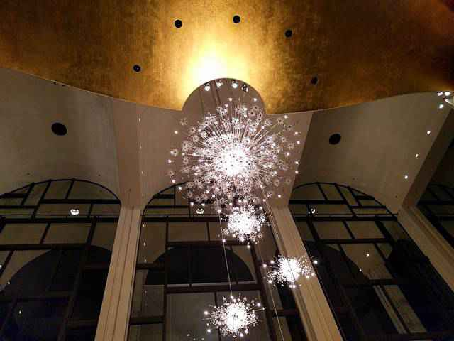 Metropolitan Opera House (6)