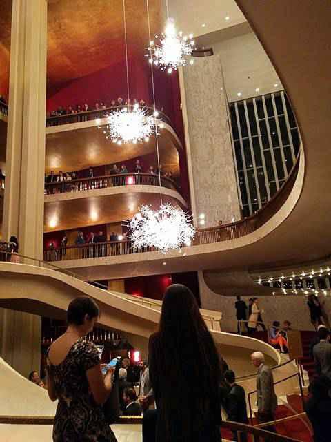 Metropolitan Opera House (8)