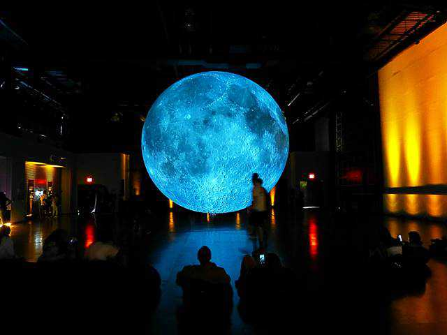 Museum of the Moon (8)