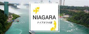 niagara-image