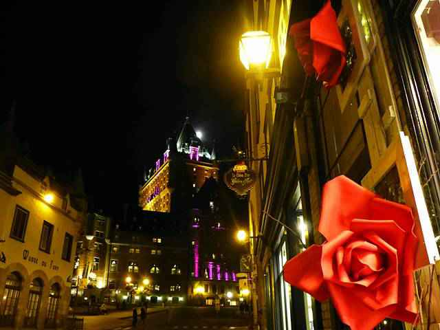 Quebec City (3)