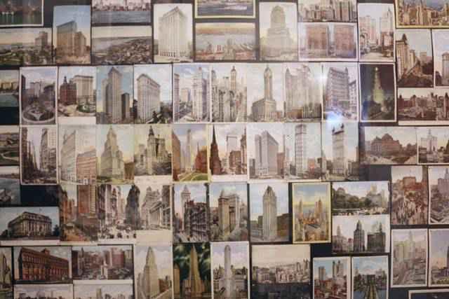 Skyscraper Museum (11)