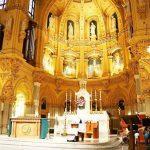 St. Francis Xavier Church (6)