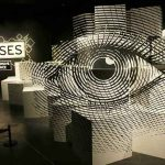 American Museum of Natural History – Our Senses (1)