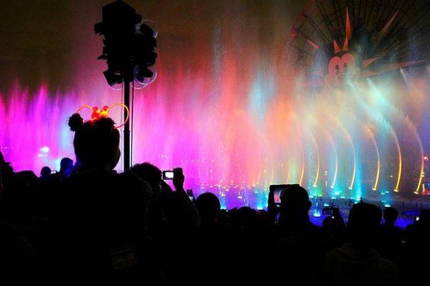 Disney California Adventure (17)