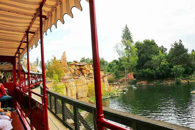 Disneyland California (7)