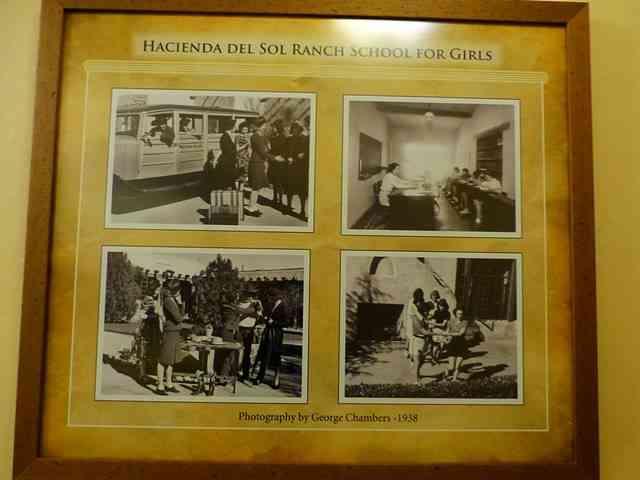 Hacienda del Sol (26)