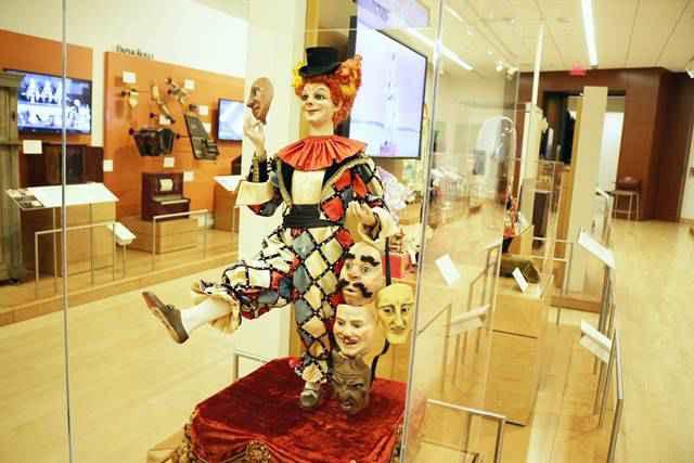 Musical Instrument Museum (20)