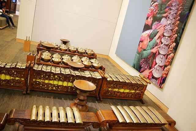 Musical Instrument Museum (22)