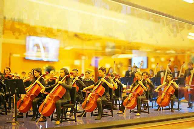 Musical Instrument Museum (27)