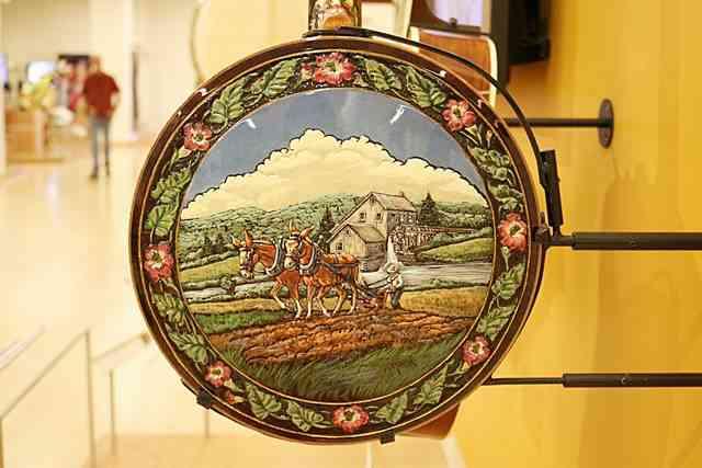 Musical Instrument Museum (29)