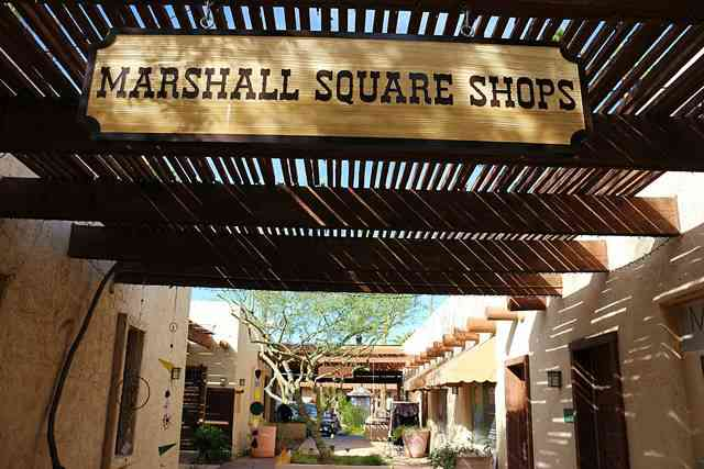 Old Town Scottsdale (20)